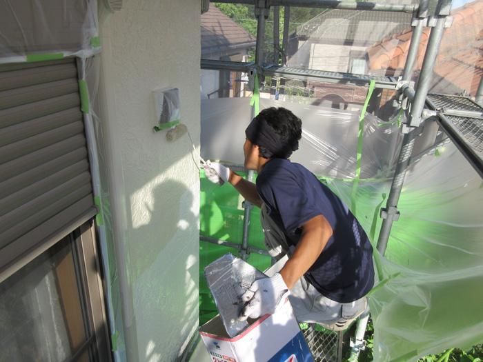 八千代市で外壁塗装工事をする前に知るべき知識12選!価格相場&業者選びのコツ