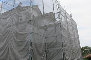 外壁塗装等のリフォーム工事が必要な意味や目的知ってますか?