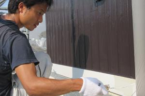 八千代市での外壁塗装は優良企業に依頼しよう!業者の正しい選び方