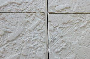 塗装の耐久年数は10年!定期的に外壁はメンテナンスしないとサイディングの張替え工事に