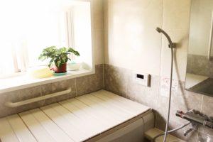 中古物件だと必ず行いたい!キッチンやお風呂トイレなどの『水まわりリフォーム』